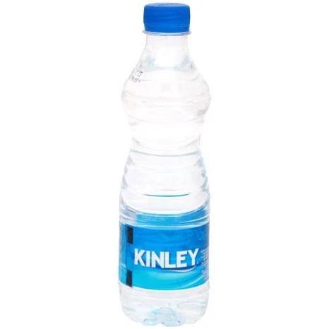 300 ML Kinley
