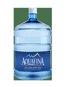 20 Litre Aquafina